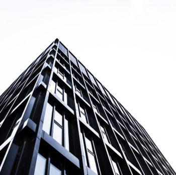 servicios-inmobiliarios